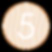 GRÏ GRÏ Pictos Méthodologie 5.png