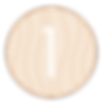 GRÏ GRÏ Pictos Méthodologie 1.png