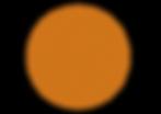 gri gri COULEURS -03.png