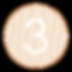 GRÏ GRÏ Pictos Méthodologie 3.png