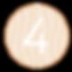 GRÏ GRÏ Pictos Méthodologie 4.png