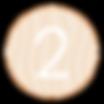 GRÏ GRÏ Pictos Méthodologie 2.png