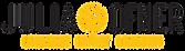 Julia Ofner logotipo-sin-fondo.png