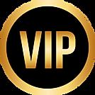 icono-vip.png