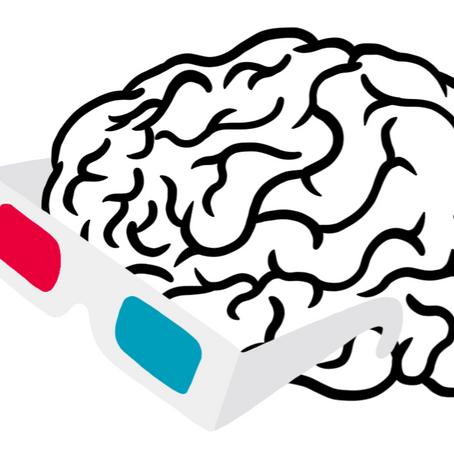 3D of language acquisition.                             Neurolinguistic language coaching.