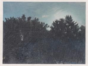Grenville Gardens 01