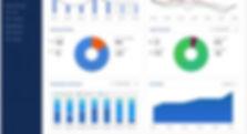 20181108-AgileMES-Dashboard_EN-370x260.j