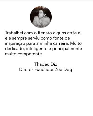Captura_de_Tela_2020-03-29_às_18.30.33.