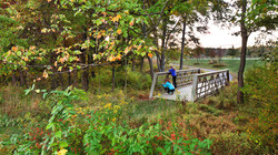 EastNorbeck_Bridge