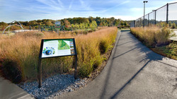 EastNorbeck_ParkSignWideAngle