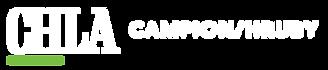 chla-logo-light.png