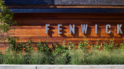 FenwickStation_Signage