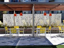 2e6156a17a2c419d09a2391ce2d7d11b--metal-panels-lazer