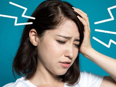 コルギの施術中や翌日も痛いという口コミは本当?