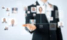 Management resources.jpg