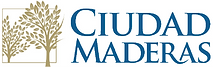 CIUDAD MADERAS.png
