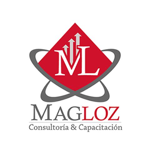 MAGLOZ