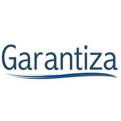 Garantiza
