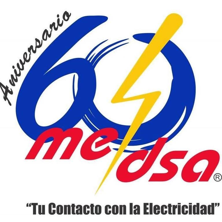 MEDSA