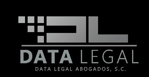 Data Legal