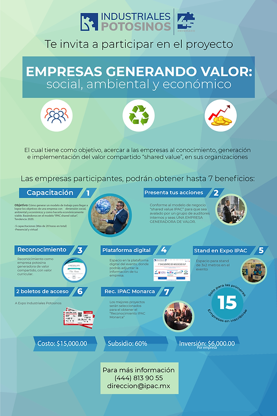 Flyers valor compartido-02.png