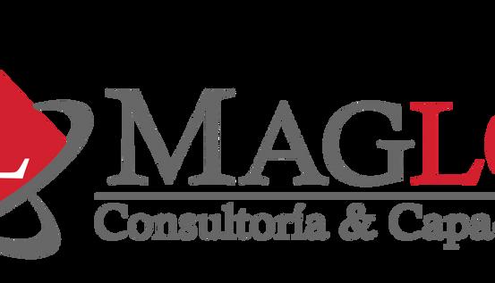 MAGLOZ Consultoría