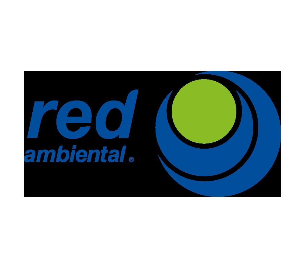 Red Ambiental