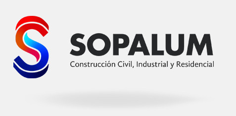 SOPALUM