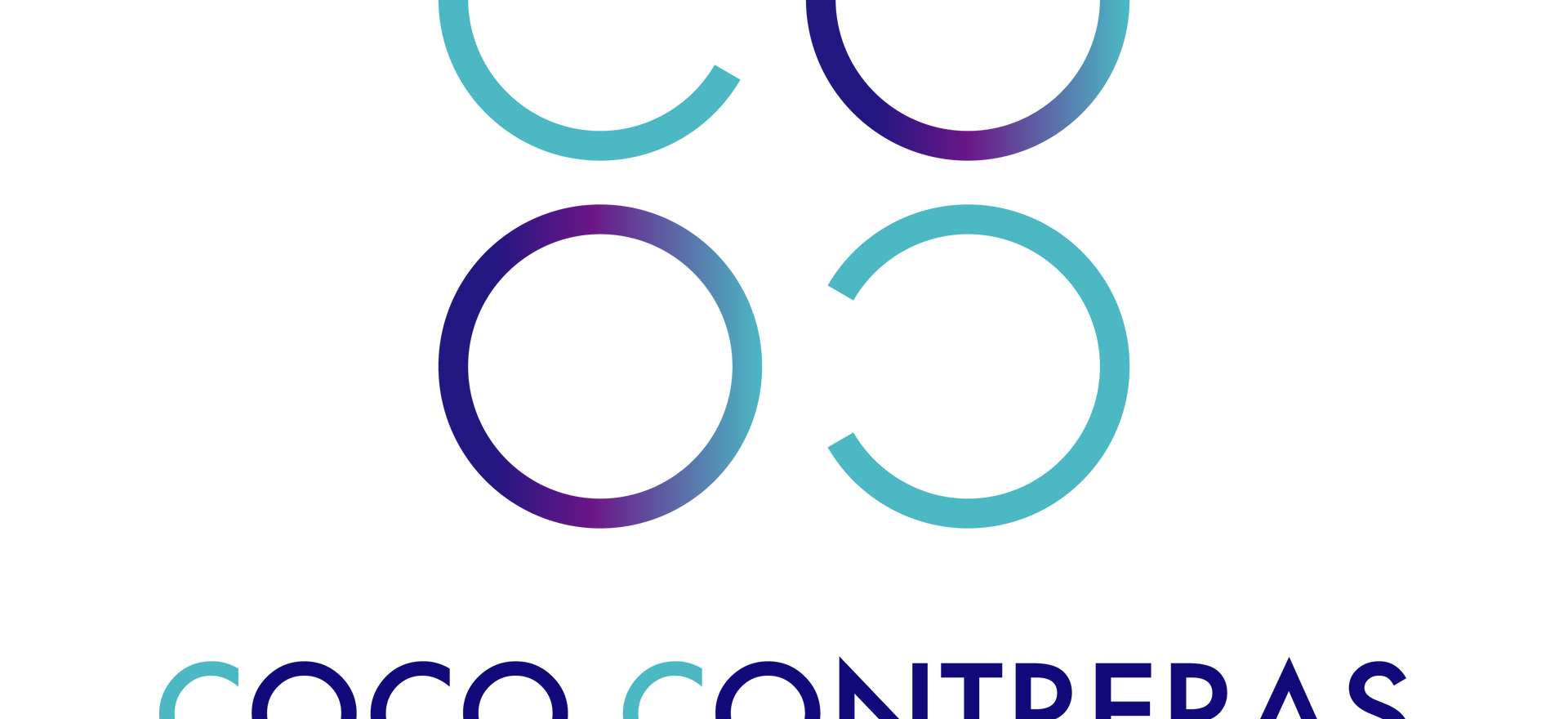 Coco Contreras