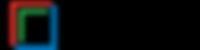 logo_rolan.png