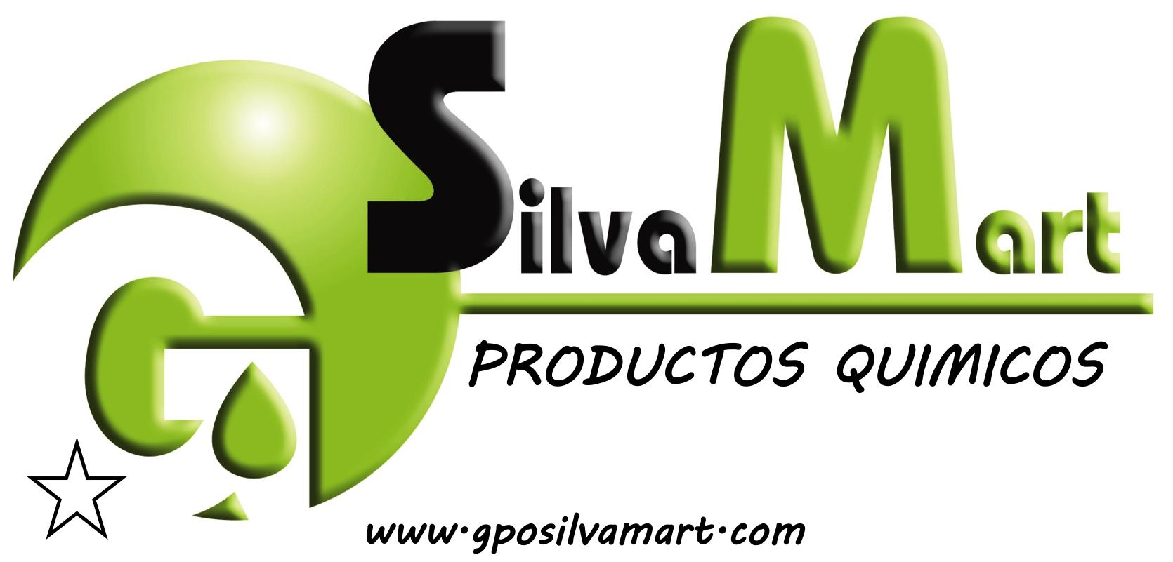 Silvamart