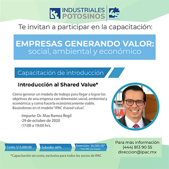 Flyers valor compartido-13.png