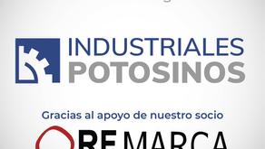 Industriales Potosinos, Marca Registrada