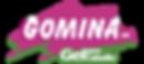 logo-gomina-29.png