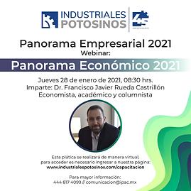 Panorama empresarial-04.png