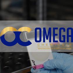Omega Chemicals