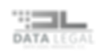 data-legal-logo.png