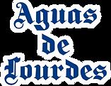 AGUAS DE LOURDES.png