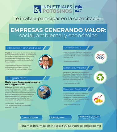 Flyers valor compartido-03.png