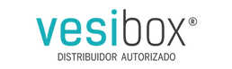 logo_distribuidor-01.png