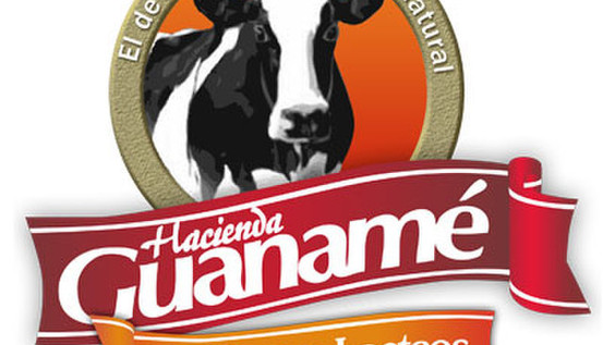 Guaname