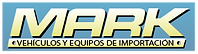 logo-mark-ch.png