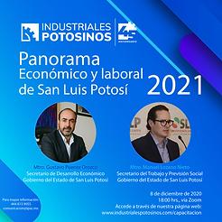 Panorama económico 2021-01.png