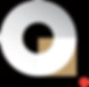Logotipo_ArcoMetal.png