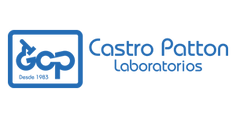 Logo-350px-150px.png
