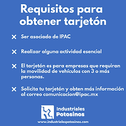 Requisitos-02.png