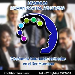 Hominum