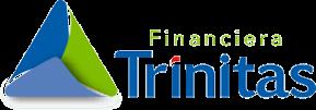 Financiera Trínitas