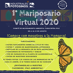 1°_Mariposario_Virtual_2020.png