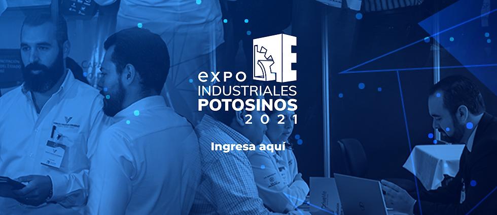 Fotos de perfil Expo prueba-04.png
